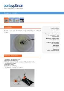 Prática_Coração de mercúrio (1)