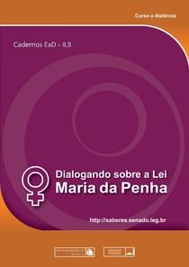 Apostila Dialogando sobre a Lei Maria da Penha VF atualizado13.06.2017