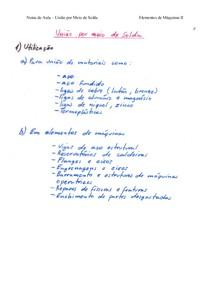 Notas_de_Aula_-_solda