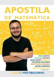Apostila_de_Matemática_N_ (1)(2)