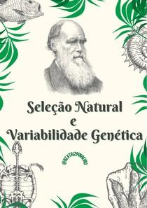 Seleção Natural e Variabilidade Genética