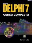 Delphi_7_Curso_Completo.pdf