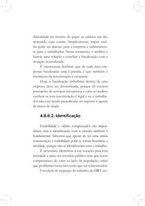 auditoriaaula9
