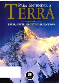 livro para entender a terra