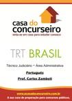 Cópia de apostila trtbrasil 2015 portugues carloszambeli