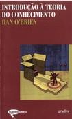 O'BRIEN Introdução à Teoria do Conhecimento43