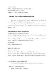Crimes_Hediondos_e_Equiparados__Sergio_Bautzer_Filho