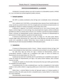 Estatuto_do_Desarmamento