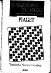 Método Clinico Piaget