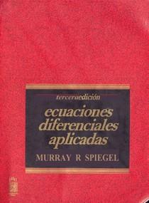 Ecuaciones_Diferenciales (MURRAY_R._SPIEGEL)