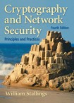 Stallings_Cryptography_and_Network_Security.pdf