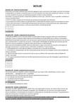 Prova Gestão e Mapeamento de Processos_Nota 80