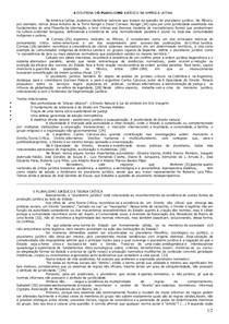 Leitura para atividase estruturada -aula 3b