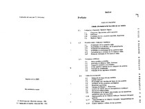 Mir Moscu Curso De Analisis Matematico 1 L D Kudriavtsev Hq Matematica