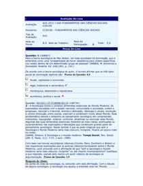 CCJ0001-WL-AV2-Ciências Sociais-Prova-16