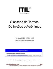 ITILV3_Glossary_Brazilian_Portuguese_v3.1.24