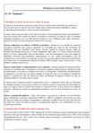 Tutoria 1 UC10 - Proliferação celular