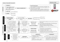 Esquema Ação e omissão - Direito Penal I (UFOP 17.1)