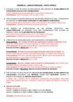 RESUMO A1 adm da produção- parte teorica - 2015