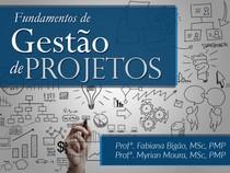 Moderno Gerenciamento De Projetos Dalton Valeriano Pdf