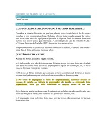 CC_CCJ02341 casoconcreto2