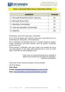 informatica-p-policia-federal-escrivao_aula-02_pfaula2_excel2010_25655 (1)