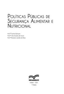 livro (4)