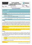 CCJ0053-WL-A-RA-08-Teoria Geral do Processo-Tutelas Jurisdicionais