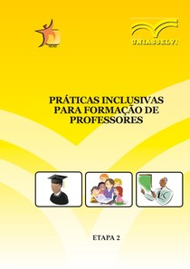 Práticas Inclusivas etapa II