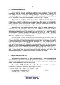 28_METEOROLOGIA_E_CLIMATOLOGIA_VD2_Mar_2006