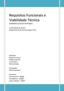 83661520-Requisitos-Funcionais-viabilidade-Tecnica-2