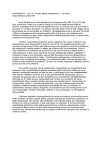 DSG1002-AuladeTexto2