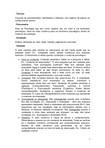 Resum�o T�cnicas Psicom�tricas  de avalia��o A1-1.docx
