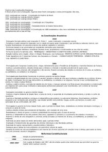 resumo  V2 HISTÓRIA DO DIREITO CONFORME PAUTA PROFESSOR