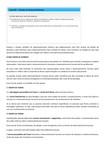 AULA 2- Conteudo Online