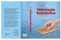 Hidrologia Estatística - Naghettini