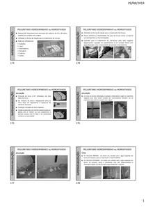 07 _complemento_-_sistemas_de_impermeabilizaCAo