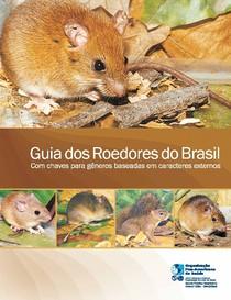 Guia dos Roedores do Brasil_2008