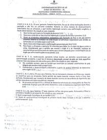 prova paula 2 (2)