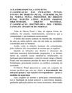 Apostila 1 - Teoria Geral Direito Penal