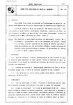 NBR 584 - Amostragem de águas de caldeiras