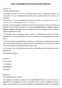 APOL FUNDAMENTOS DA EDUCAÇÃO ESPECIAL.docx