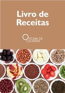 Livro_de_Receitas_A_C__Camargo_-_Cancer_Center