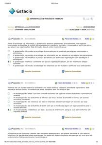 ADM E MERCADO DE TRABALHO - GST0583_EX_A6_201512219053
