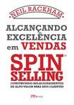 8 Spin Selling  Alcancando Excelência Em Vendas pdf