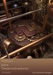Python para Desenvolvedores - 2ª edição