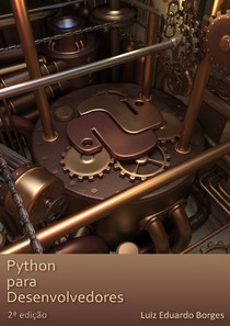 python para desenvolvedores completo