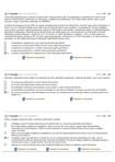 AV1 Parcial - PLANEJAMENTO DE CARREIRA E SUCESSO PROFISSIONAL - (BDQ - EAD - ESTÁCIO) GABARITO