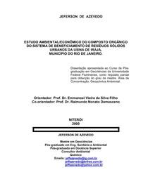 2000JA-UFFTesedeMestradodeJefersondeAzevedo.PRN-1
