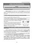 8-Quimica_para_Ciencias_Biologicas